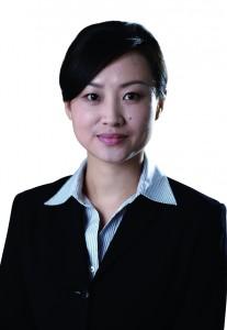 Yvonne Lu-cutout 2