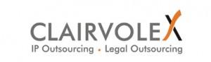 clairvolex_logo