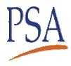 logo_-_PSA_legal-2