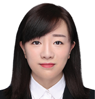 Zhong Ming Associate East & Concord Partners