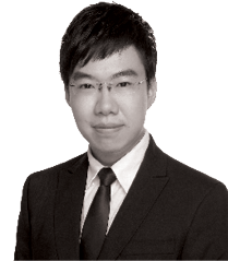 Wong Ying Chung Associate Central Chambers Law Corporation