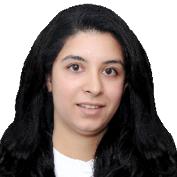 Aditi Bhansali Associate Bharucha & Partners