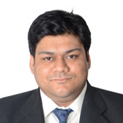 Aditya Bhargava Partner Phoenix Legal
