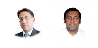 Akshay Jaitly,Sakya Singha Chaudhri,Trilegal