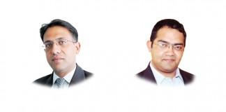 Akshay Jaitly,Sameer Guha,Trilegal