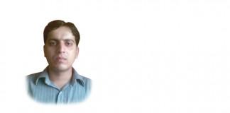 Amit Aswal,Engineer,Clairvolex Knowledge Processes
