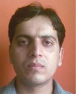Amit Aswal Engineer Clairvolex Knowledge Processes