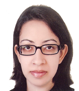 Anahita Irani Senior associate Juris Corp
