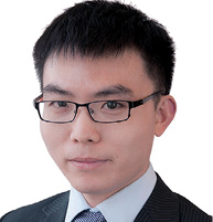 Ben Chai Associate DaHui Lawyers