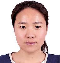 Cao Yajuan Partner Grandway Law Offices