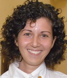 Claudia Astarita
