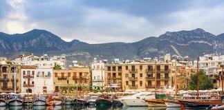 Cyprus clarifies date of change in status