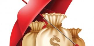Dalmia to acquire stake in religare health insurance