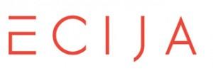 ECIJA_logo-positivo_rgb