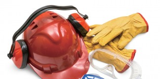 Government signals law revisions to improve workplace safety