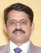 H Jayesh Partner Juris Corp