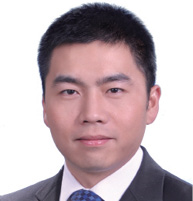 Han Jiangyu Associate Zhong Lun Law Firm