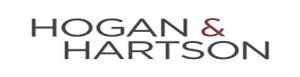 Hogan_&_Hartson_logo