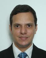 Hoshedar Wadia Partner Juris Corp