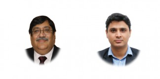 How customes fights the fakes, Pravin Anand, Manish Biala, Anand and Anand
