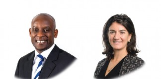 IP comes to the fore in East Africa, John Syekel, Ariana Issalas, Bowmans