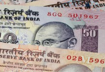 CreditAccess India capital money