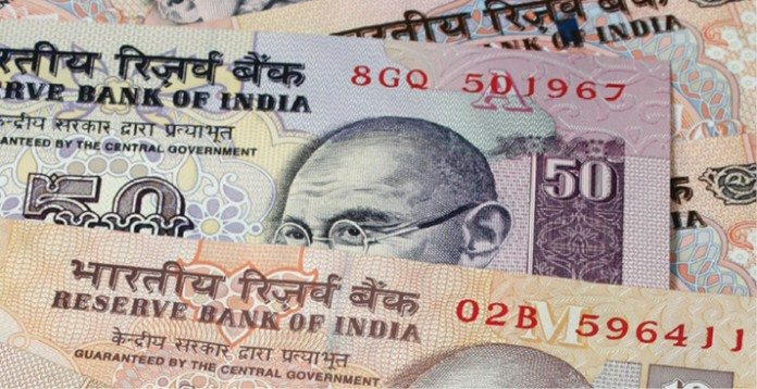 CreditAccess India capital money