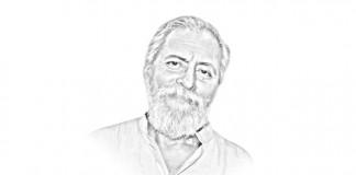 Invisible innovators, Anil K Gupta, Honey Bee Network