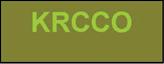 KR_Chawla_-_Logo