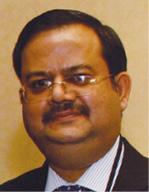 Krrishan Singhania Attorney Singhania & Co