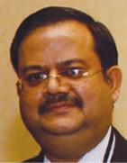 Krrishan Singhania Partner Singhania & Co