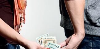 Landmark CFA ruling on private sector bribery
