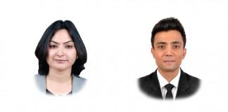 Leaner and greener, Monica Datta, Abhishek Gurbani, Saikrishna & Associates