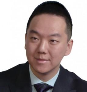 Li Shu Senior Partner AllBright Law Offices