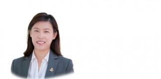 Linda Zhao, Partner, GoldenGate Lawyers