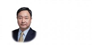 M&A veteran joins Dorsey in Shanghai