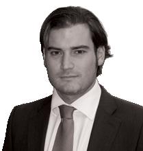 Alfonso Maria Autuori Lawyer ECIJA