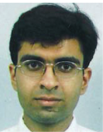 Mohammed Faisal,Engineer,Clairvolex Knowledge Processes