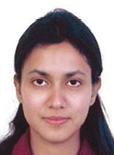 Nayantara Nag Associate Trilegal
