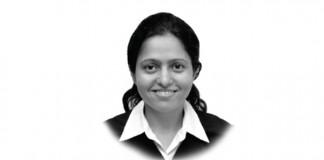 Pallavi Bedi leaves JSA for Luthra 2
