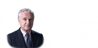 Paul Ranjard, Wan Hui Da - Peksung Intellectual Property Group