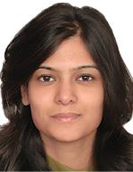 Pooja Yadava PSA Legal Counsellors
