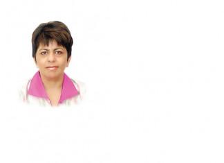 Priti Suri,Proprietor,PSA