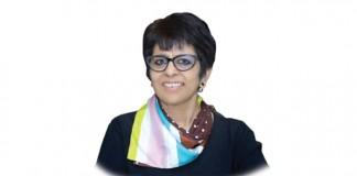 Priti Suri, founder partner of PSA Legal, American Bar Associateion recognizes Priti Suri 2