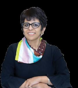 Priti_Suri_-_PSA_Legal_2017
