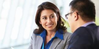 Provisions enabling cross-border mergers notified