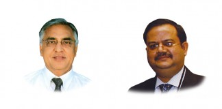 Krrishan Singhania,Ranbir Krishan,Singhania & Co