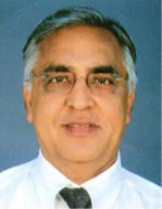 Ranbir Krishan Attorney Singhania & Co