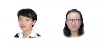 Rao Xiaomin, Partner, Hu Yongshuai, Associate, Zhong Lun Law Firm