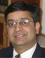 Ravi Singhania Partner Singhania & Partners